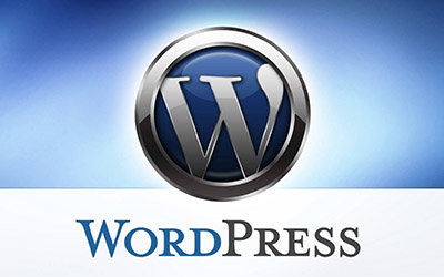 Installare WordPress