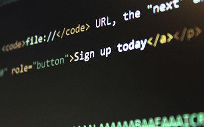Introduzione all' HTML