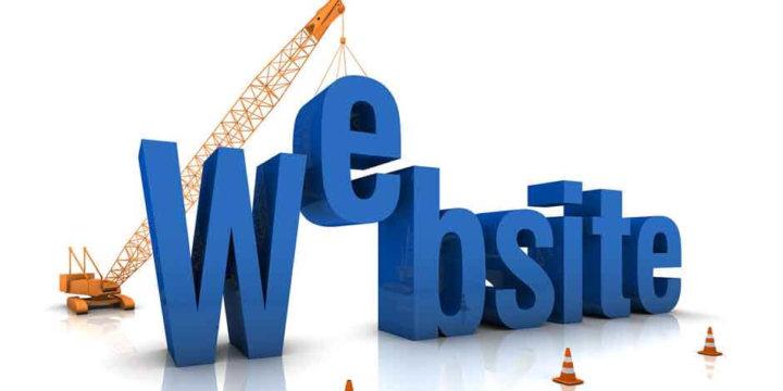 Cos'è un sito web?