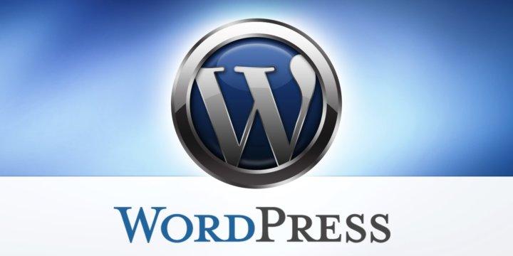 Installare WordPress su uno spazio web