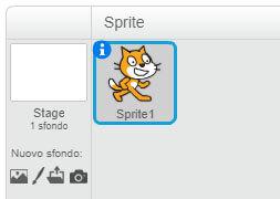 icona-sprite