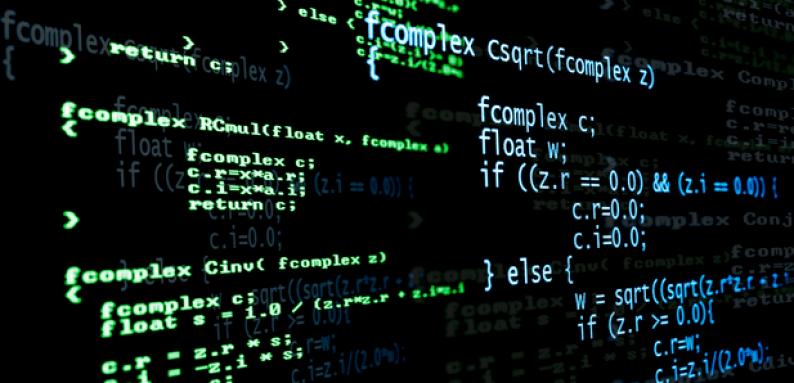 linguaggio-programmazione