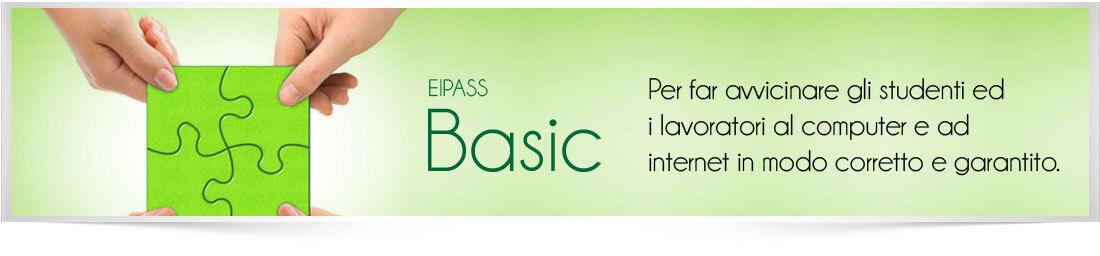 eipass basic
