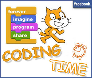 gruppo-coding-time